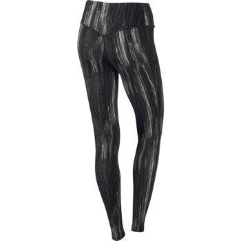 spodnie sportowe damskie NIKE LEGENDARY CONCERTO PANT / 628034-010