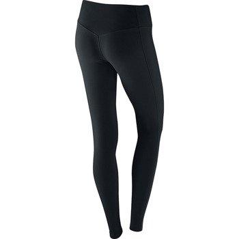 spodnie sportowe damskie NIKE LEGENDARY TIGHT PANT / 582790-010