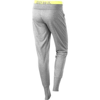 spodnie sportowe damskie NIKE OBSSESED PANT / 620368-063