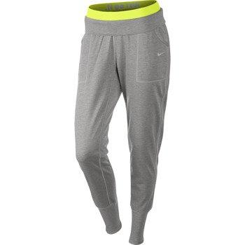 spodnie sportowe damskie NIKE OBSSESED PANT / 620368-064