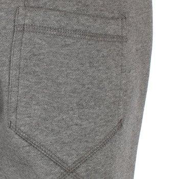 spodnie sportowe damskie REEBOK BIG LOGO PANT / Z91766