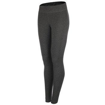 spodnie sportowe damskie REEBOK ELEMENTS LEGGING / AB0138