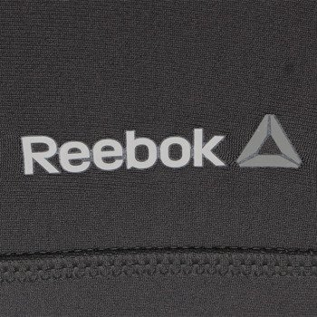 spodnie sportowe damskie REEBOK WORKOUT READY FIT / AJ3497