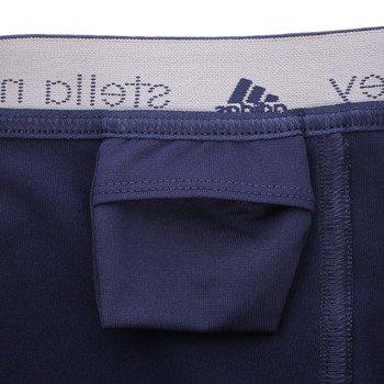 spodnie sportowe damskie Stella McCartney ADIDAS THE 7/8 TIGHT / AA8567