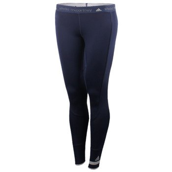 spodnie sportowe damskie Stella McCartney ADIDAS THE 7/8 TIGHT / AA8567