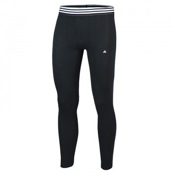 spodnie sportowe męskie ADIDAS ESSENTIALS COTTON UNDERWEAR TIGHT / O59243