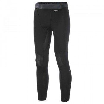 spodnie sportowe męskie ADIDAS TECHFIT HOLLOW TIGHT / G86771