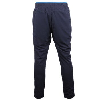 spodnie sportowe męskie ASICS PERFORMANCE WOVEN PANT
