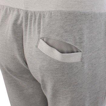 spodnie tenisowe damskie ADIDAS ADIZERO PANT / A99625