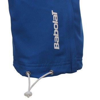 spodnie tenisowe męskie BABOLAT TRACKSUIT PANT MATCH CORE / 40S1416-136