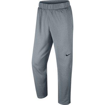 spodnie tenisowe męskie NIKE PRACTICE PANT / 620797-088