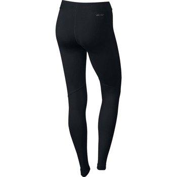spodnie termoaktywne damskie NIKE PRO COOL TIGHT / 725477-010