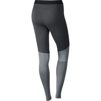 spodnie termoaktywne damskie NIKE PRO HYPERWARM TIGHTS / 685971-021