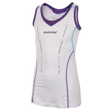 sukienka tenisowa BABOLAT DRESS MATCH PERFORMANCE