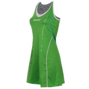 sukienka tenisowa BABOLAT DRESS MATCH PERFORMANCE / 41S1419-125