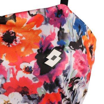 sukienka tenisowa LOTTO DRESS MADDY / R6165