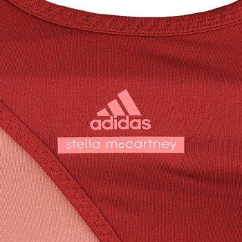 sukienka tenisowa Stella McCartney ADIDAS BARRICADE DRESS Caroline Wozniacki / F96560