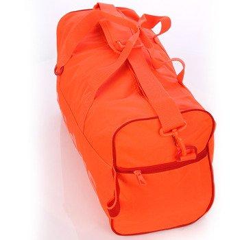 torba sportowa ADIDAS LINEAR PERFORMANCE TEAM BAG SMALL / S24687
