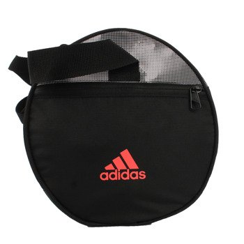 torba sportowa ADIDAS LINEAR PERFORMANCE TEAMBAG SMALL / AI9121