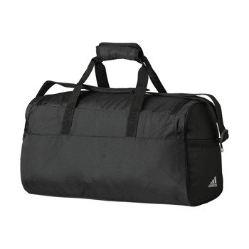 torba sportowa ADIDAS LINEAR PERFORMANCE TEAMBAG SMALL / AJ9927