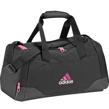torba sportowa ADIDAS PERFORMANCE ESSENTIALS TEAMBAG SMALL / F79171