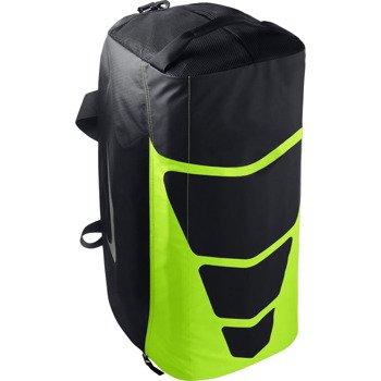 torba sportowa NIKE MAX AIR VAPOR DUFFEL / BA4915-075