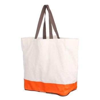 torba sportowa Stella McCartney ADIDAS LOW WASTE / AA8081