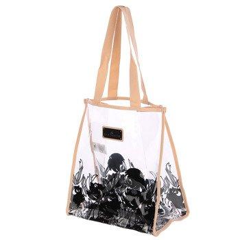 torba sportowa Stella McCartney ADIDAS SHOPPER / S88105