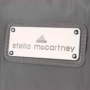 torba sportowa Stella McCartney ADIDAS YOGA BAG / S00155