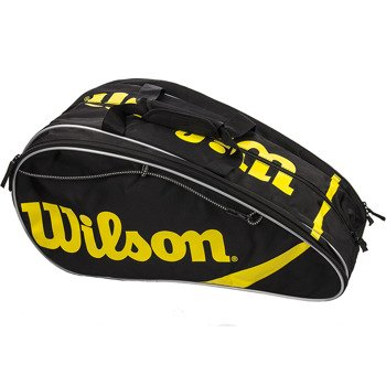 torba sportowa WILSON RAK PAK / WRR614100