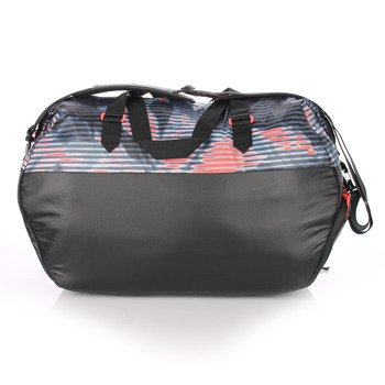 torba sportowa damska ADIDAS MY FAVORITE SPORT BAG / AB0709