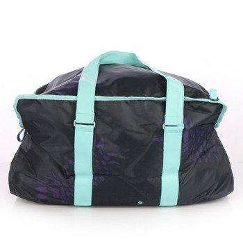 torba sportowa damska REEBOK YOGA BAG / S23003