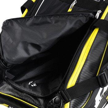 torba tenisowa BABOLAT RH PURE AERO NADAL X 12 / 132131