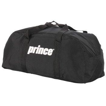 torba tenisowa PRINCE CLASSIC BASIC DUFFLE / 6P884115ST