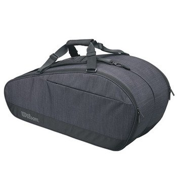 torba tenisowa WILSON AGENCY 9 PACK BAG / WRZ852709
