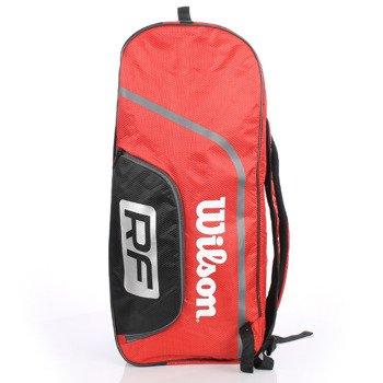 torba tenisowa WILSON FEDERER TEAM X12 / WRZ833512