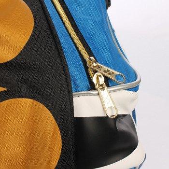 torba tenisowa YONEX PRO RACQUET BAG / BAG9329EX