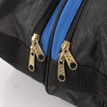 torba tenisowa YONEX PRO RACQUET BAG x6 / 9626EX