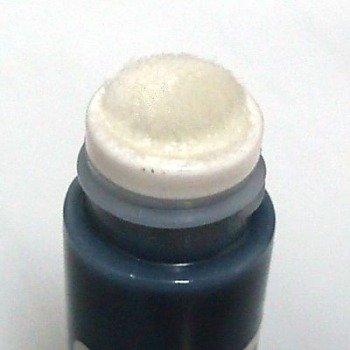 tusz do naciągu HEAD RACQUET STENCIL INK silver / TAH-030