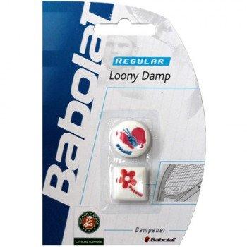 vibrastop  BABOLAT VIBRASTOP LOONY DAMP X2