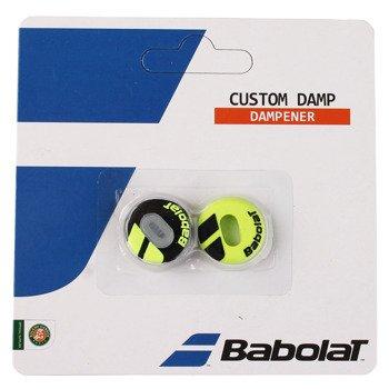 wibrastop BABOLAT CUSTOM DAMP x2 / 700040-142