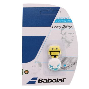 wibrastop BABOLAT LOONY DAMP x2 / 700034-175