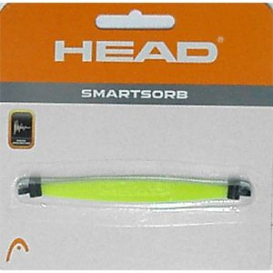 wibrastop HEAD SMARTSORB  yellow