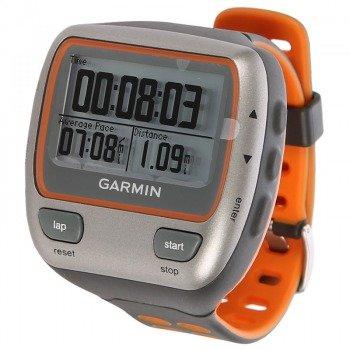 zegarek sportowy GARMIN FORERUNNER 310 XT HR
