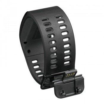 zegarek sportowy NIKE+ SPORTWATCH GPS / WM0070-002