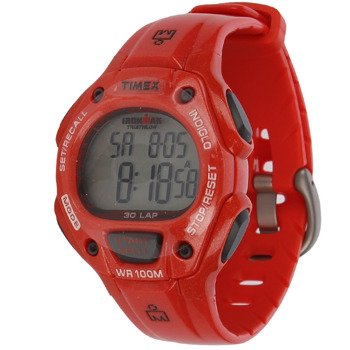 zegarek sportowy TIMEX IRONMAN 30-LAP