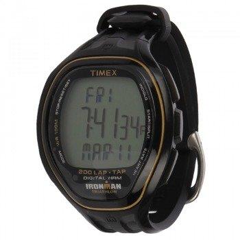 zegarek sportowy TIMEX IRONMAN TARGET TRAINER