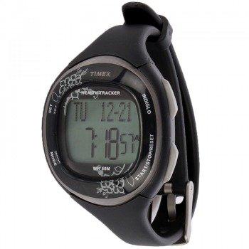 zegarek sportowy damski TIMEX HEALTH TRACKER / T5K486
