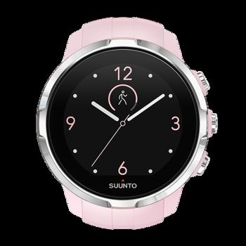 zegarek sportowy z funkcją GPS SUUNTO SPARTAN SPORT HR / SS022673000