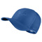czapka tenisowa NIKE RAFA FEATHERLIGHT CAP Rafael Nadal / 715146-447
